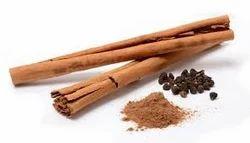 Cinamon Extract (cinnamum Cassia)