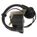 2 Stroke Ignition Coil