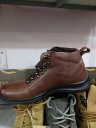 Woodland Shoes Size All