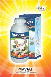 Mavjat ( Cytokinin & Other Plant Enzymes)