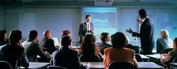 Training & Internship