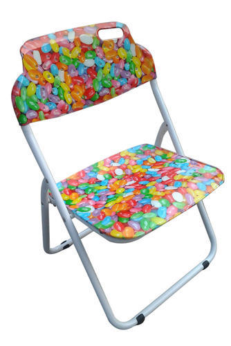 Folding Baby Table Chair Set  sc 1 st  IndiaMART & Folding Baby Table Chair Set at Rs 1100 /piece   Baby Folding Chair ...