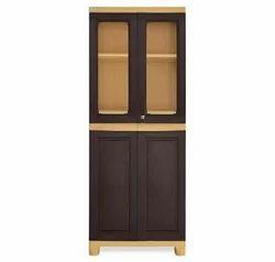 Nilkamal Fb2 Storage Cabinets