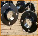 Carbon Alloy Steel Flanges