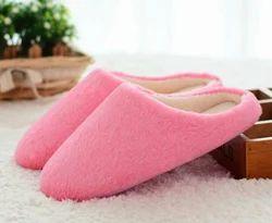 Imported Women Ladies Footwear, Size: 36-37-38'39-40