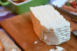 Feta Cheese At Best Price In India