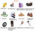 ADL Kit