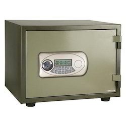 Fire Proof Electronic Safes