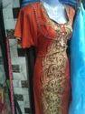 Ladies Designer Nightgowns