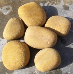 Camel Garden Pebbles