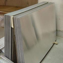 Rectangular Duplex Steel Plate I Super Duplex Steel Sheet