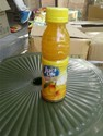 Mango Drink 160ml To 2let