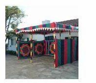 the latest 94cca e581b Shamiana Tents | Karol Bagh, Delhi | Sangeeta International ...