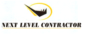 Next Level Contractor