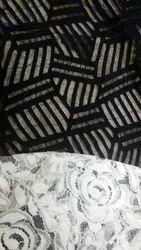 Nylon Lycra Fabrics