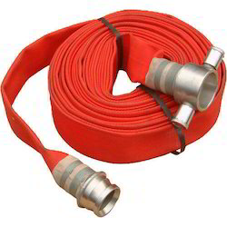 Fire Fighting Hose