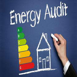 Energy Cost Audit