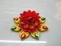 Diwali Floating Diya