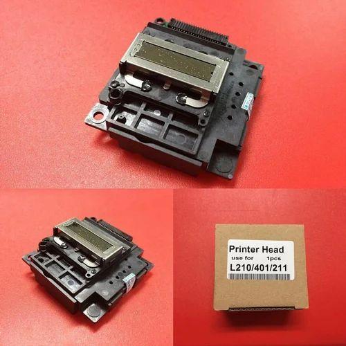 Epson Printer Parts - Epson L210 L220 L360 211 Print Head Wholesale