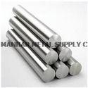 Titanium Grade. 2 Rod