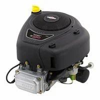Rideon Lawn Tractor Petrol Engine 344cc, 11.5hp