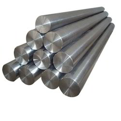 Industrial Alloyed Steel Round Bar