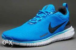 sports shoes 3a09f 7c66d product-250x250.jpeg