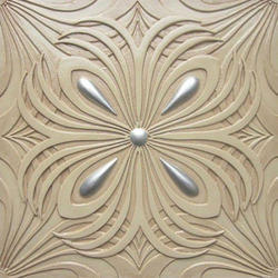 Decorative Wall Tiles wall tiles - fancy wall tiles wholesaler from bengaluru