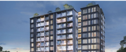 Olympia Jayanthi Residences Land Developers