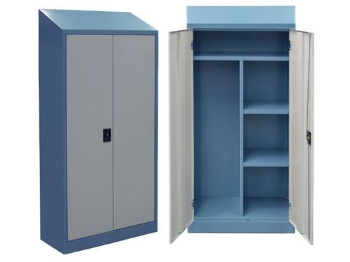 metal china dressing use modern product doctor rekmboflgyyd cupboard hospital durable design