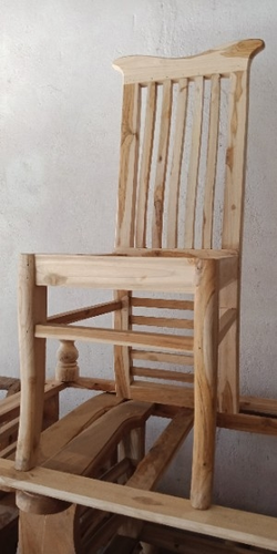 High Quality Dining Chair Frames