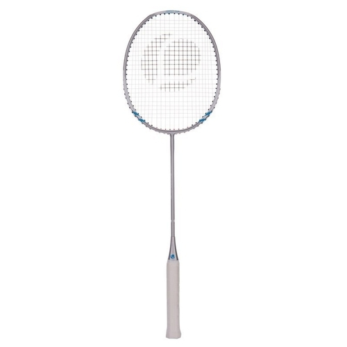d7a5cccf1 Br 750 Adult Badminton Racket Silver - Decathlon Sports India Pvt ...