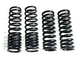 Helical Coil Spring, for Industrial