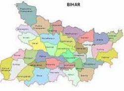 Pharma Franchise in East Champaran