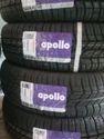 Sport Car Tyres
