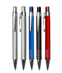 Metal Pen - 31