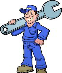 Water Treatment Consultancy and Maintenance Services