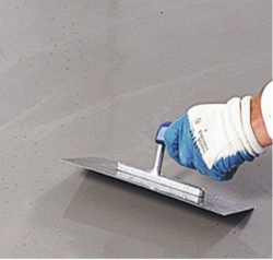 Epoxy Floor Coatings Suppliers Amp Manufacturers In India