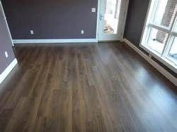 Pvc Flooring Plank Polyvinyl Chloride Flooring Plank
