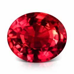 ruby-stone-250x250.jpg