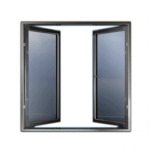 Go infrastructures manufacturer of aluminium windows aluminium french window planetlyrics Gallery