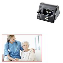 BIPAP Machine for Nursing Home 25ST