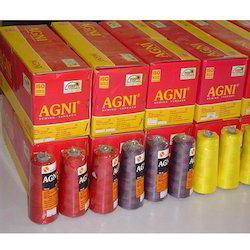Agni Sewing Thread