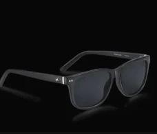 Fastrack Men Sunglasses  P281BK1