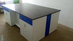 Biology Laboratory Furniture