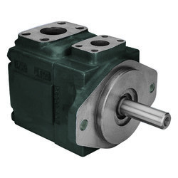 Veljan VT6CM Single Vane Pump