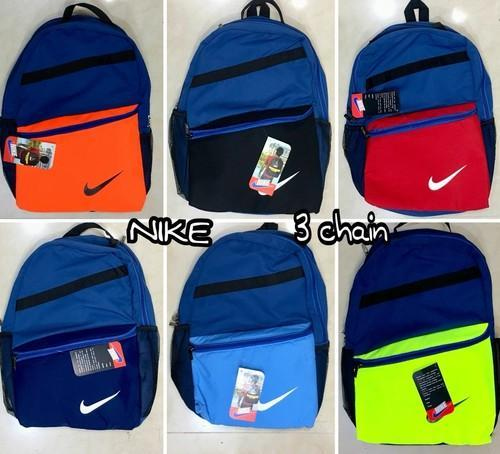Nike Backpacks Bags