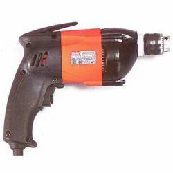 6 mm Electric Drills, Warranty: 1 year