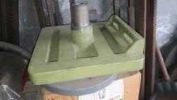 Lathe Machine Spare Part