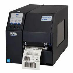 Printronix RFID Printer